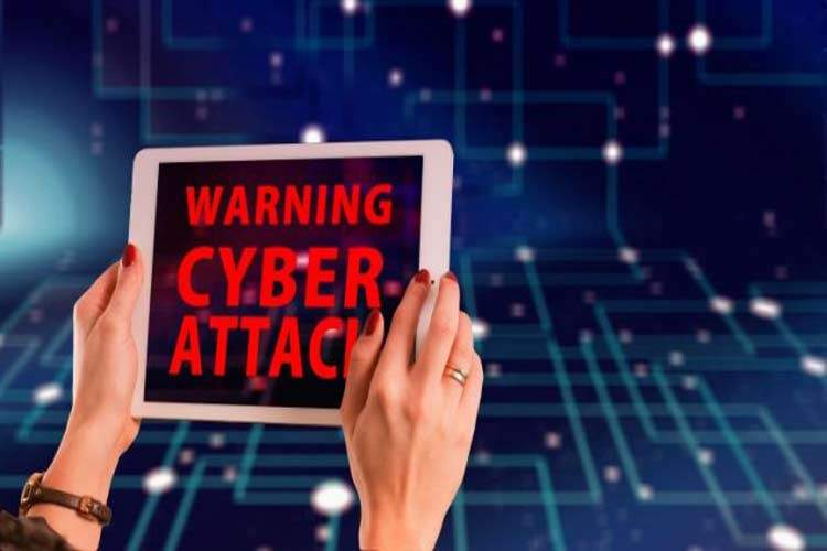 Dont_be_a_victim_of_cyberattacks  قربانی حملات سایبری نشوید
